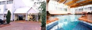 Ciloms Airport Lodge Hotel Melbourne