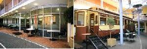 Quality Hotel Dickson Canberra