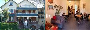 Glenferrie Lodge Hotel Sydney