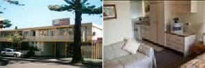 Manly Oceanside Accommodation Sydney